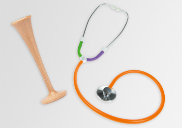 CBC Stethoscopes